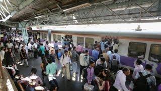 Railway Budget 2016-17: Passengers demand more local trains