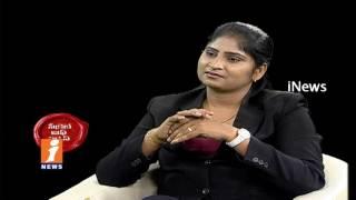 YSRCP MLA Kona Raghupathi Exclusive Interview | Secret Of Success | iNews