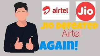 watch how to get jiofi for free jio new offer 05 201 video id 33199. Black Bedroom Furniture Sets. Home Design Ideas