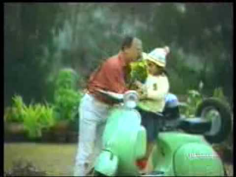 Bajaj - Hamara Bajaj 2 New Advt Video