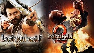 Baahubali To Release Again In Theatres Before Baahubali 2