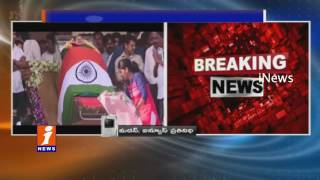 Madras Tribunal Notices To Tamil Nadu govt On Jaya Death Case | Tamil Nadu | iNews