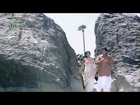 Nadiya Chale Chale Re Dhara - Old Is Gold Hindi Superhit Old Song
