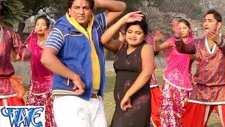 Tor Mai Kahe Bulawale Rahe - Rang Lagali | Pankaj Lal Yadav | Bhojpuri Holi Song