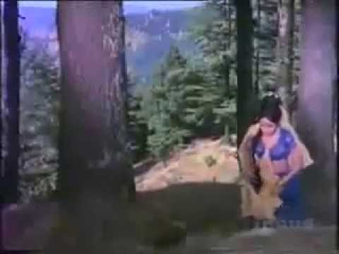 Kahin Karti Hogi Woh Mera - Mukesh, Lata Mangeshkar - Old is Gold Superhit Old Song