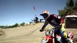 Amazing Bike Stunt You Never Seen Before