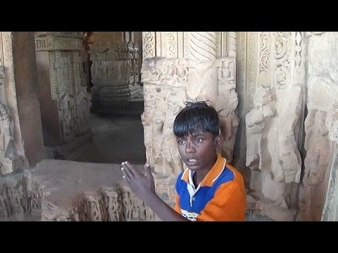 Indian Boy Incredible Talent of Rural India - Amazing Videos