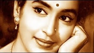 Bollywood Beautiful Actress Nutan Bahl Biography in Hindi   Nutan's Life Untold Story