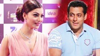 I LOVE And RESPECT Salman Khan As A Person, Says Urvashi Rautela