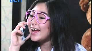 Anak Jalanan Episode 106 dan 107 Part 5
