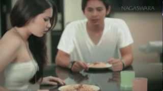 Baby Niken - Kamu Bisa Aku Tak Bisa (Official Music Video)
