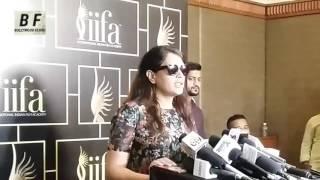 IIFA 2017 Voting With Richa Chaddha | Full Interview