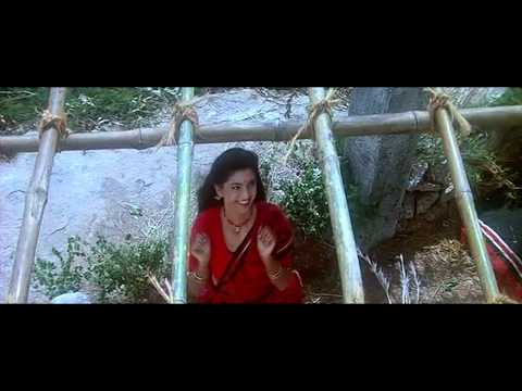 Akele Hai - Qayamat Se Qayamat Tak (HD 720p) - Bollywood Popular Song