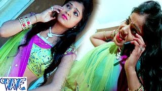 Balam Tu Dili Se Aaja Na - Ziddi Holi - Jogindra Ziddi - Bhojpuri Hot Songs