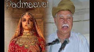 फिल्म ''PADMAAVAT'' को लेकर करणी सेना के सदस्य जीवन सिंह सोलंकी ने दिया ये बयान