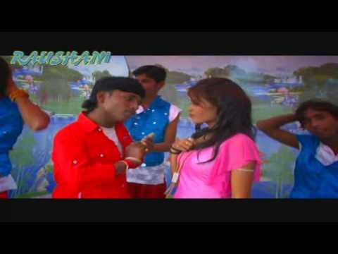 Tora Ke Mai Tora Mai Ke Nani - New Bhojpuri Hot Song | Pintu Parwana, Khushboo Uttam