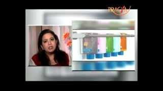 Precautions While Buying Beauty Products - Gunjan Taneja Gaur (Beauty Expert) - Apka Beauty Parlour