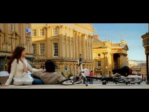 Dekho Raste Mein - Hum Tum Aur Ghost (HD 720p) - Bollywood Hits