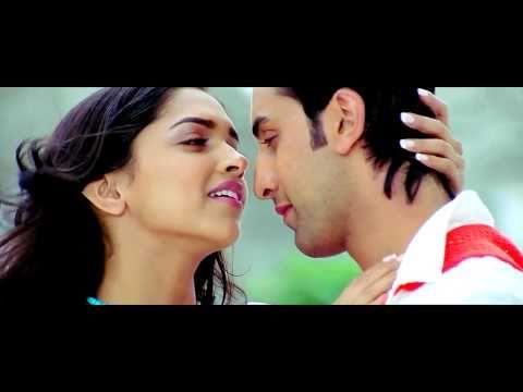 Khuda Jaane-Bachna Ae Haseeno Blu-ray Song [HD]