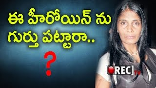 How 'Aashiqui' Actress Anu Aggarwal Looks Now | Anu About Her Life Facts & Upcoming Movie | Rectv