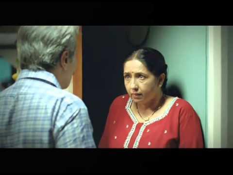 Cadbury Dairy Milk - Shubh Aarambh 2 New TV Advt Video