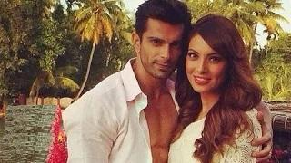 Karan Singh grover Gets A Green Signal From Bipasha's Mother & EX Jeniffer Winget