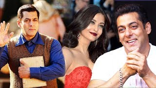 Tubelight Ticket Price Reduced In Few Theatres, Salman-Aishwarya GETS Invite From Oscar