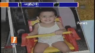 Child Dies With Dengue Fever | Gurgaon Fortis Hospital Billed 16 Lakhs | iNews