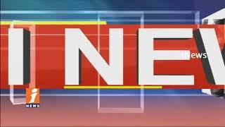 Farmers Huge Loss Due To Unseasonal Rains In Gannavaram Constituency | iNews