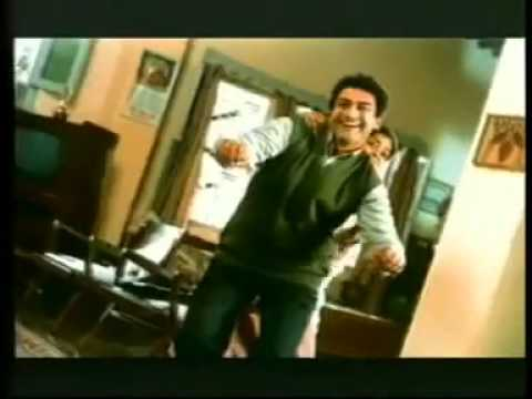Bajaj Chetak - Gaadi Bula Rahi Hai New TV Advt Video