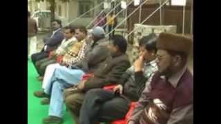 Chalo Dene Vote (Uttar Pradesh)