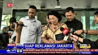 KPK Sudah Periksa Merry Hotma Empat Kali