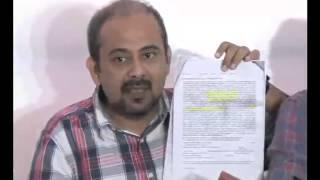 AAP fells Disgraceful for Delhi Police in the way Meenakshi's Murder case is been handled