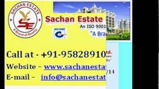 2 BHK Flats in Haridwar Near Patanjali 9582891007/8