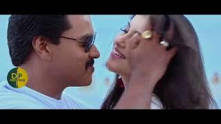 Sunil  Contries promo songs | Sunil 2 contries telugu movie 2017 | Daily POster