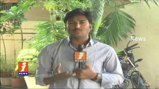 AP Cabinet Meeting Today | To Discussion on Fake Seeds and Cabinet Expansion | iNews