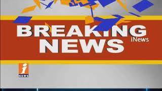 Adilabad Devotee Missing in Tirumala Forest   Searching On   iNews