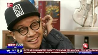 DK Show: Kisah Rasa Indonesia #1