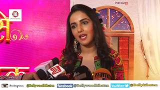 """""""Dil Se Dil Tak"""" Launching Party With Interview Shashi Mittal, Sumeet Hukumchand Mittal"""