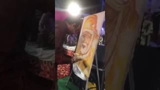 Mere satguru ji tusi mher karo -Bhajan by krishna ji 9990001001,9211996655