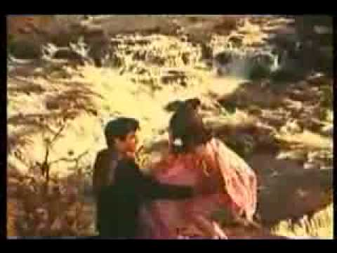 HUM TO TERE AASHIQ - FARZ (1967 ) - Superhit Old Song
