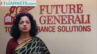 Watch- Jyoti Vaswani On pre Budget expectations for 2018