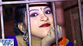 Bhauji Holi Ke Lahar Luta Ho - Lahar Luta Holi Me - Saurabh Singh - Bhojpuri Hot Holi Songs