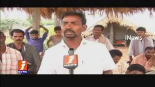 Corruption and Officers Negligence Killing Daily Labourers in Building Collapse   iNews