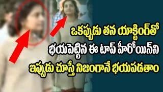 Tollywood Celebrities Visits Tirumala Venkateshwara Temple | Actress Prema Visits Tirumala