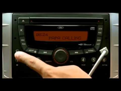 Ford Figo - Papa Calling