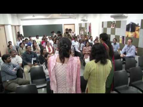 India's Transgenders Celebrate Historic Ruling News Video