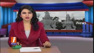 EX PM Manmohan Singh Launches Election Manifesto For Punjab Elections 2017 | New Delhi | iNews