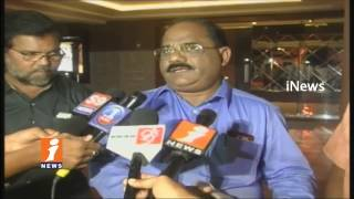 Officers Rides On Illegal Cinema Theaters In Mahabubnagar | Seized 3 Halls | iNews