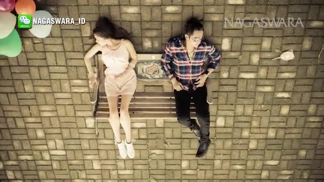 Saleena Band - Apa Maumu Cinta (Official Music Video)